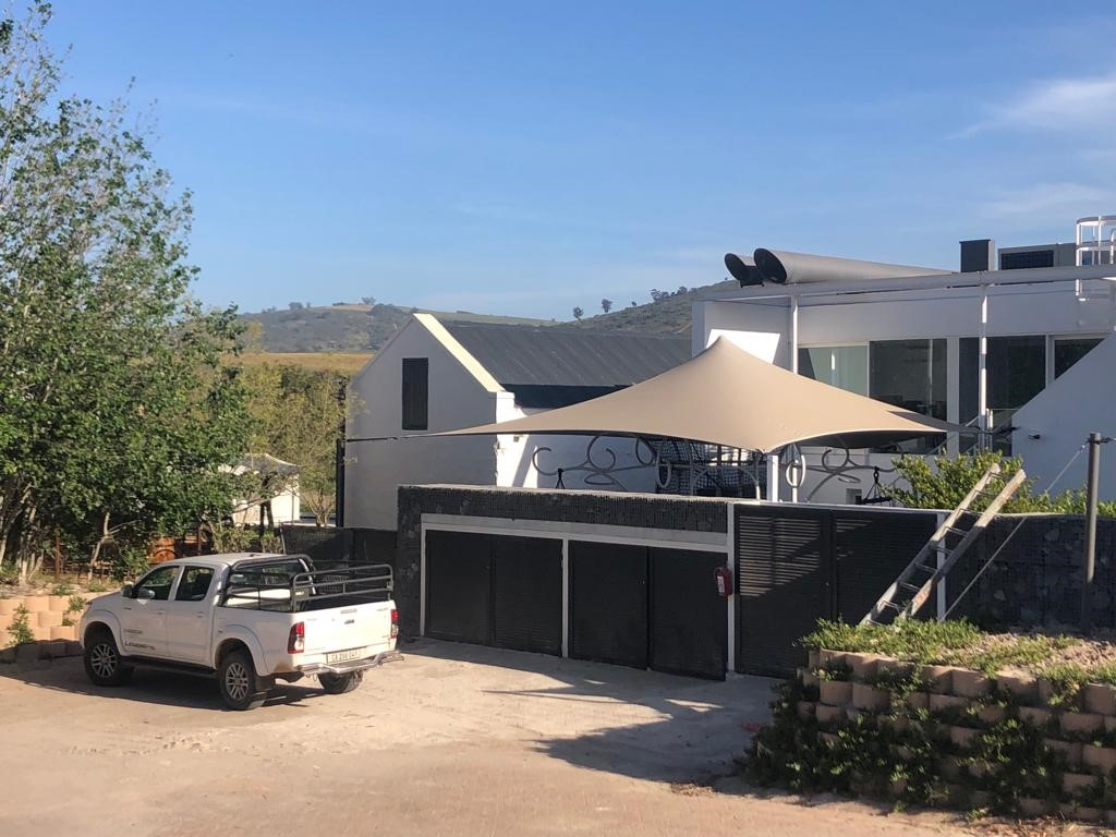 Awnings Custom Made for any application - Dimensions Tent ...